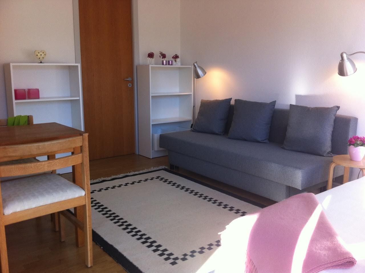 apartment 16-3