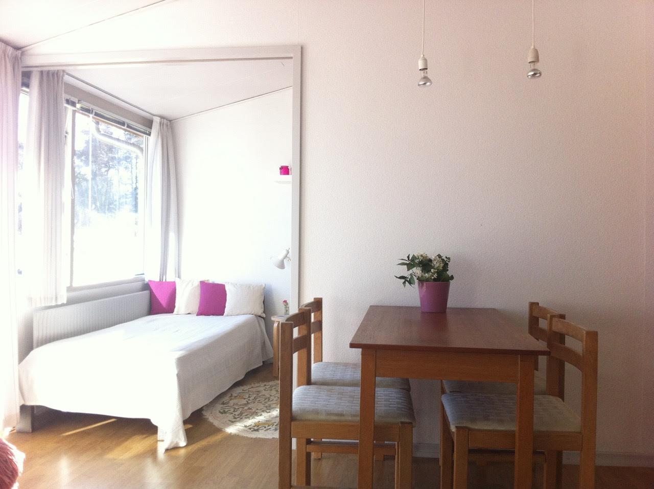 apartment 16-5